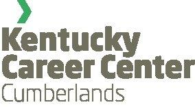 Kentucky Career Center Cumberlands